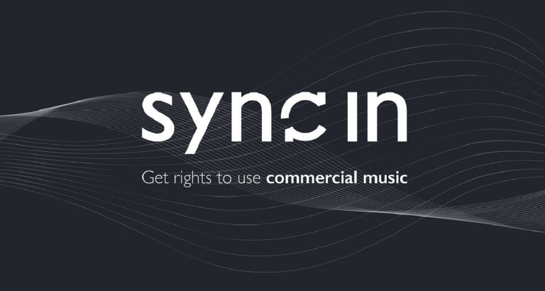 Sync In 2